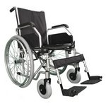 wheelchair 150
