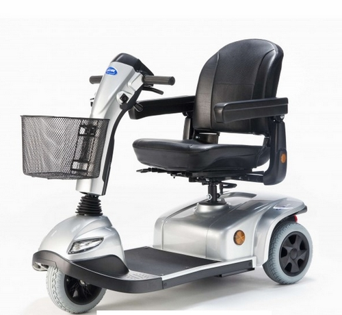 713b249bba0 scooter electrico discapacitados segunda mano